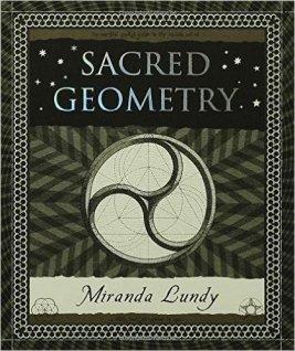 geometrybook