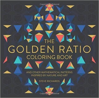 goldenratio_coloring